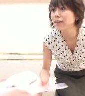 Amateur japanese sex massage